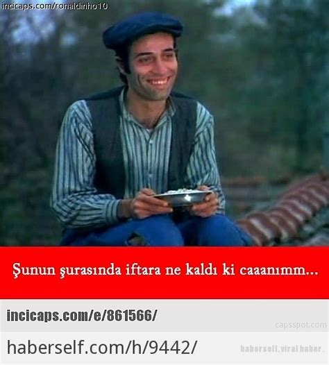 Komik Half No 1 17 End 11 ayın sultanı ramazan ile ilgili yapılmış birbirinden eğlenceli 40 caps haberself t 252 rkiye