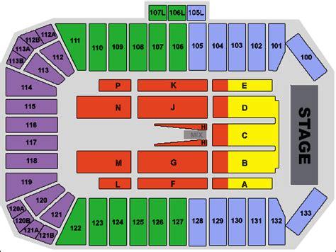 Toyota Stadium Frisco Seating Chart Toyota Stadium Dallas Seating Chart Ticket Solutions