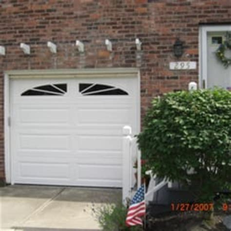 Appliance Garage Door Repair by A Authentic Garage Door And Appliance Repair Appliances