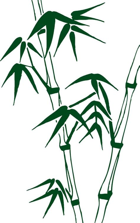 bamboo tattoo design bamboo tree images designs