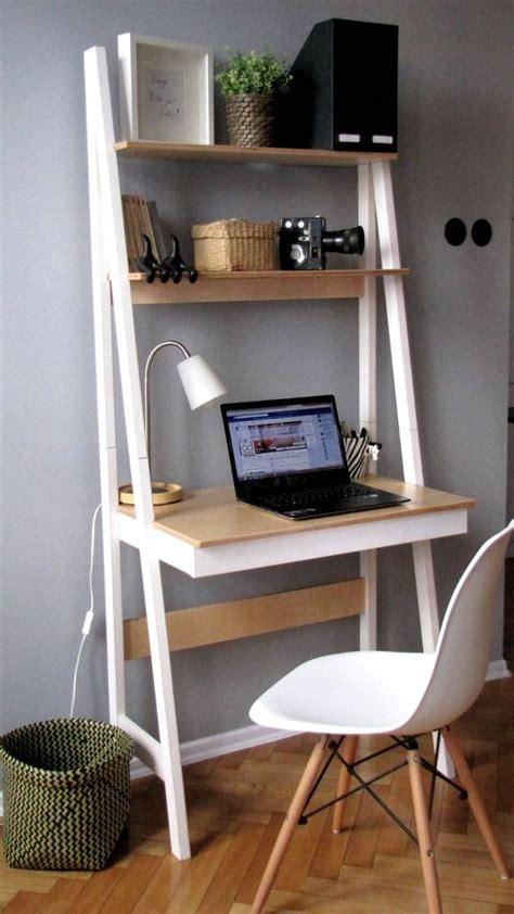 home office corner workstation desk home office corner workstation desk biurko drabina od nowa