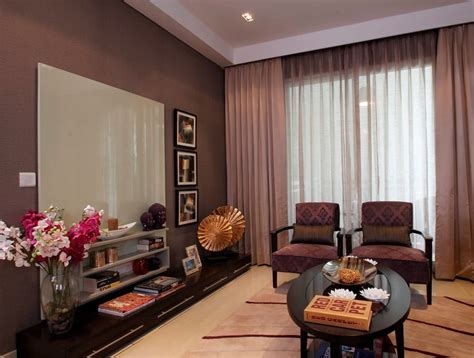 popular wall colors 15 popular wall paint colours for your indian home