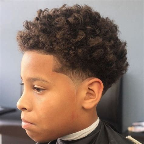 hair style pics of curly hair boy 101 boys haircuts and boys hairstyle to try in 2018 men