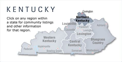 Northern Kentucky Mba by Northern Kentucky New Home Communities Living New Homes