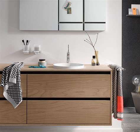 Home Design Und Deko Shopping Online by Bad Trend Droidsure Com
