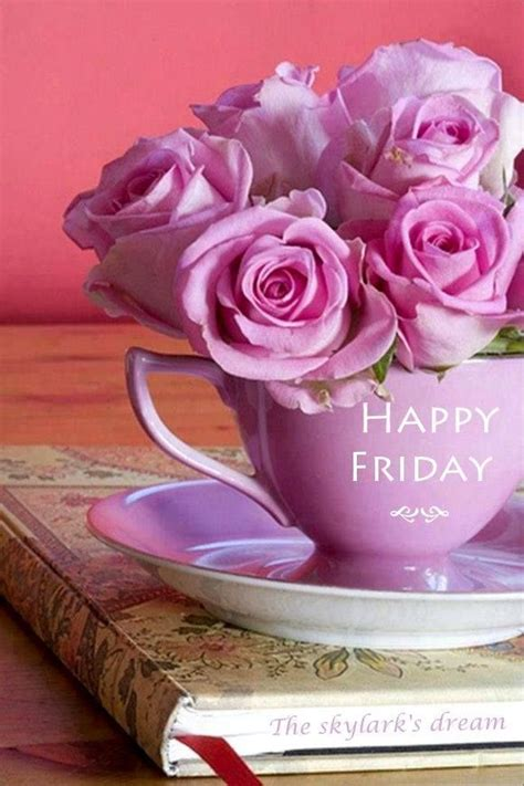 Happy Friday Floral Finds by Https Www 176460825839038 Photos A