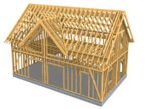 what is an a frame house architecture ing 233 nierie production construction de maisons