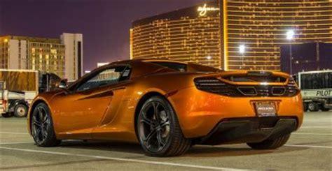 autos lujosos mundo para descargar y compartir los mejores carros mundo carros lujosos mundo para compartir los mejores carros mundo