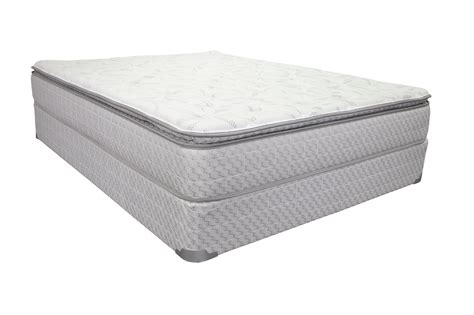 Mba Mattress by Mattress By Appointment 174 Series Balance Pillow Top