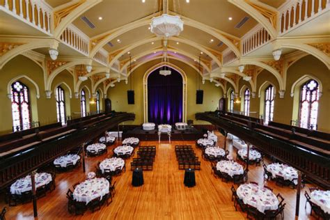 wedding venues new york state 11 best places to get married in buffalo