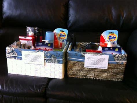 what to put in baskets in bathrooms at a wedding diy bathroom baskets weddingbee photo gallery