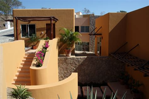 cascadas de manzanillo partners  wachovia  provide