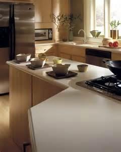 corian 174 rice paper countertop corian 174 kitchens