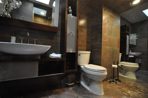 designing small bathrooms small bathroom designs picture gallery qnud