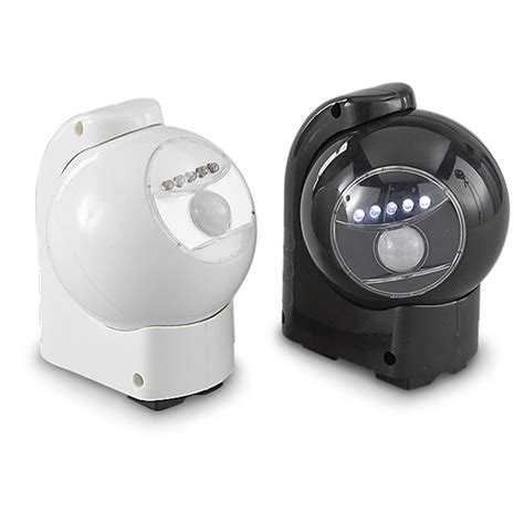 motion activated motion activated outdoor light 159426 home security