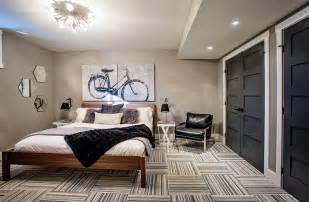 basement bedroom ideas make your space a wonderful place cool basement ideas for your beloved one homestylediary com