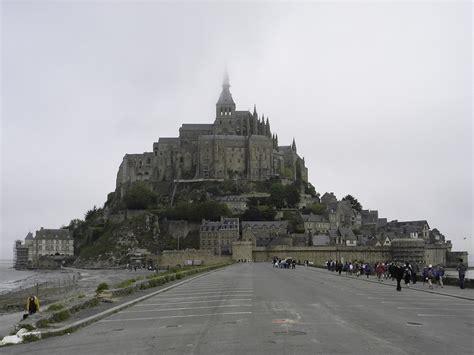 turisti per caso normandia bretagna e normandia in moto viaggi vacanze e turismo