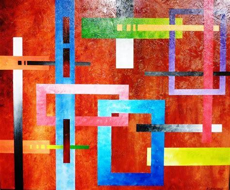 abstract art basic art grade 11 visual arts grand river collegiate institute