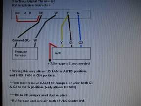 dcc decoder wiring color code like success