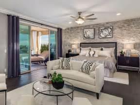 Decorating Ideas For Bedroom Den 20 Best Master Bedroom Ideas 2017 Designforlife S Portfolio