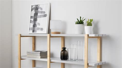 ikea design ikea vs hay collaboration ypperlig collection topology