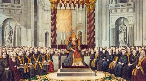 imagenes no tan ocultas del vaticano fuera de la iglesia cat 243 lica no hay salvaci 243 n
