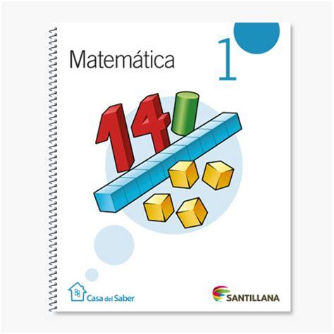 libros santillana matematicas 6 pdf front page santillana