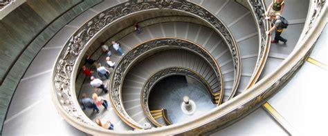 ingresso musei vaticani e cappella sistina prezzi e offerte musei vaticani e cappella sistina