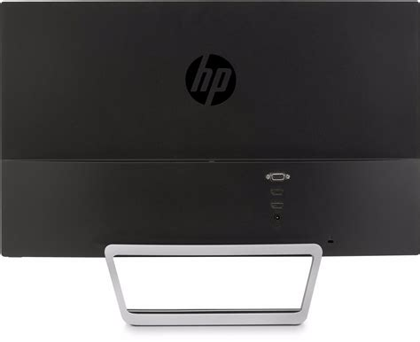 Monitor Ips Led hp pavilion 25cw 25 inch ips led backlit monitor 6 899 00 en mercado libre