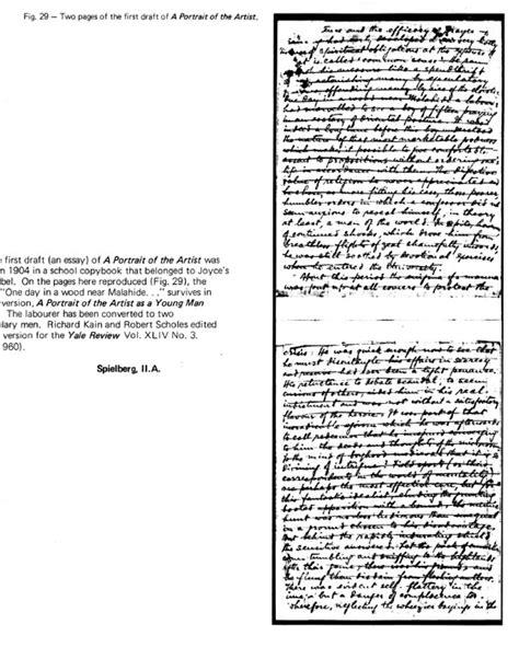 Joyce Essays by Argumentative Essay On Eveline By Joyce