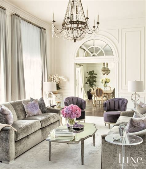 glam home decor 17 best ideas about transitional living rooms on pinterest
