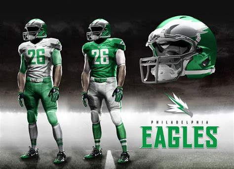 eagles jersey rate these concept eagles jerseys crossing broad