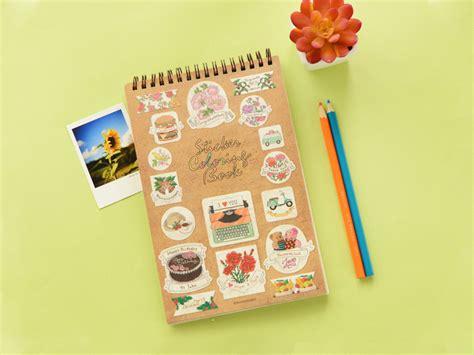 harga buku sketchbook di gramedia gambar sketsa toko buku 28 images jual scribblebook