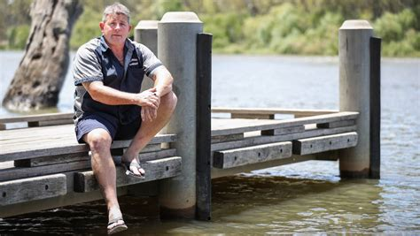 wake boat ban murray river murray river action group believes wake boat ban will be
