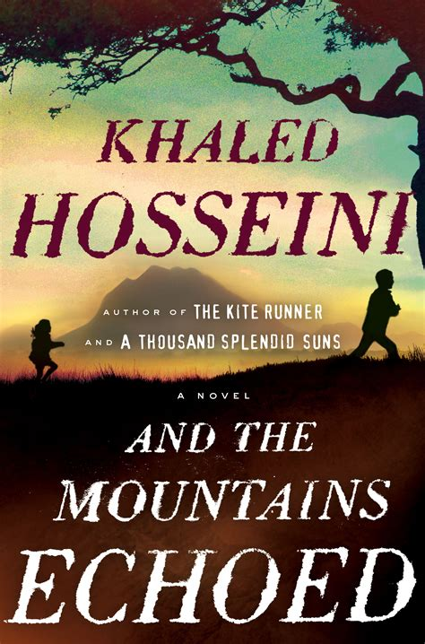 central themes in the kite runner a new novel from the author of the kite runner blog post