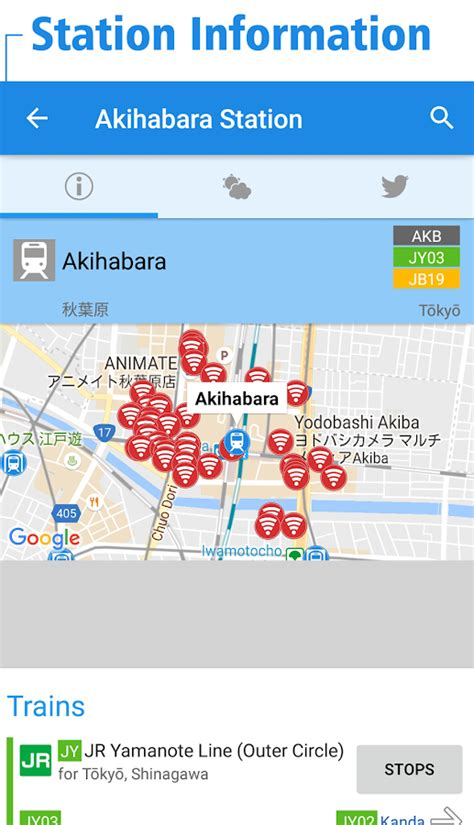 Maps Navigation Transit Android Apps On Google Play | maps navigation transit android apps on google play