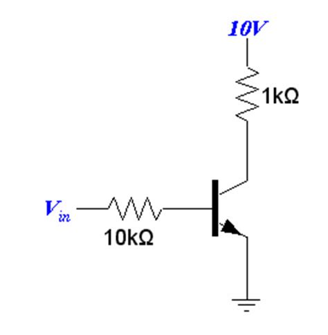 transistor base resistor calculator transistors how do you calculate the current and voltage when the emitter is grounded for
