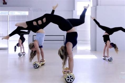 justin bieber dance hoverboard this hoverboard dance routine to justin bieber s sorry