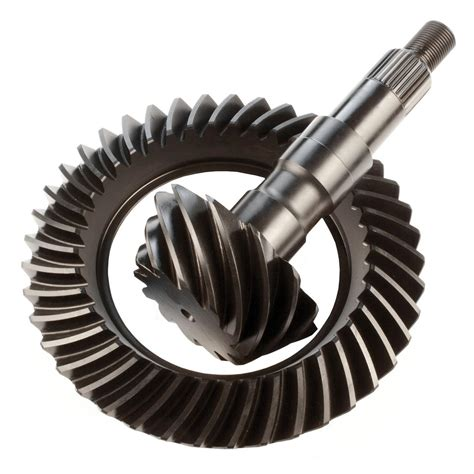 richmond gear ring and pinion sets 49 0041 1 free
