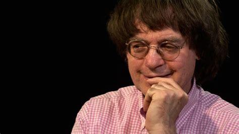 emmanuel leconte doc en stock l humour 224 mort festival do rio