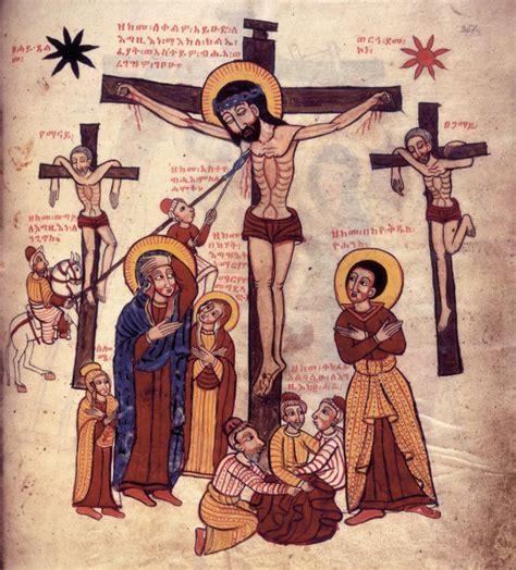 imagenes antiguas de jesucristo la crucificcion de jesucristo imagui