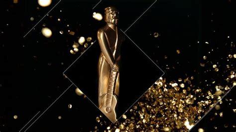 161 aqu 237 est 225 n estos la lista completa de los nominados a los premios mart 237 n fierro 2015