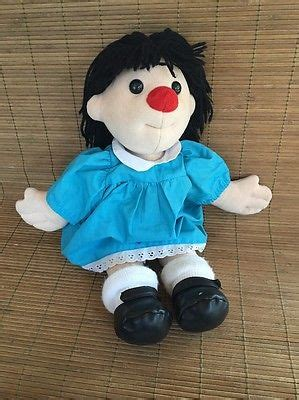 molly doll big comfy couch buy big comfy couch tv movie character toys toys