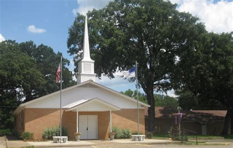 independent baptist churches looking for a pastor