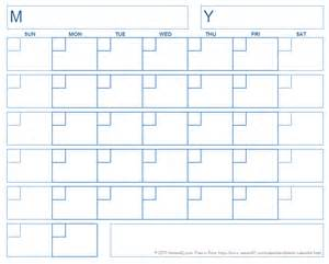 Vertex42 Calendar Template by Vertex Printable Calendars Calendar Template 2016