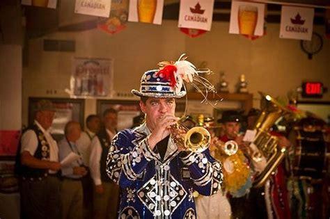 Kitchener Oktoberfest by Kitchener Waterloo Oktoberfest On Picture Of Region Of