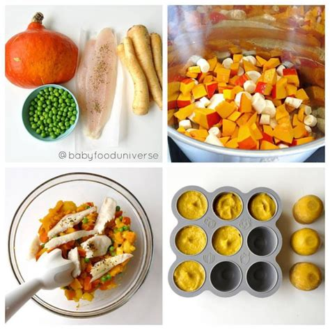 vegetables 7 month baby 7 months baby food recipes archives food