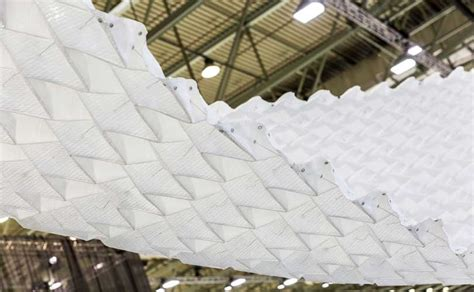 innovative materials innovative materials will become more mainstream if they fulfill consumers desires