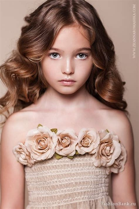cute little model 351 best images about kid inspiration on pinterest my