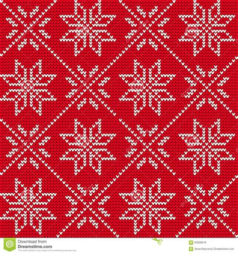 christmas pattern website ugly sweater background 1 stock vector image 62838618